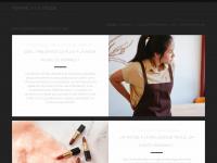 femmealamode.fr