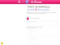 Tarot-rosana.fr