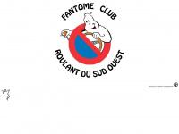 Fcrso.free.fr