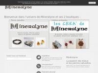 mineralyne.fr
