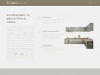 creation-cuisines.fr