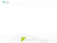 Comparer-mon-credit.fr
