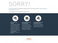 credit-renouvelable-france.com