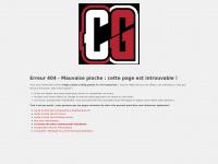 config-gamer.fr
