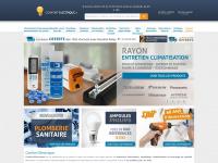 confort-electrique.fr