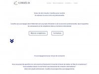 conselia.fr