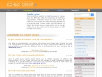 conso-credit.fr