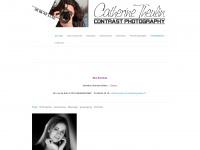 Contrastphotography.fr