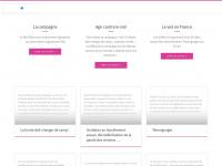 Contreleviol.fr