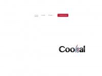 Cookal.fr