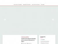 forzamotorsport.fr