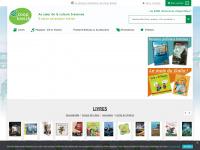 coop-breizh.fr