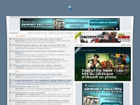 xbox-mag.net