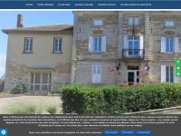 cormoz.fr