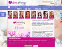 inter-mariage.com