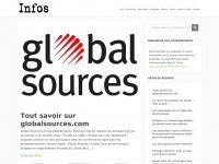 corsenetinfos.fr