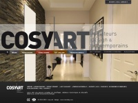 cosy-art.fr
