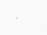 Couleurchocolat.fr