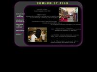 coulon-fils.fr Thumbnail