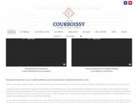 courboissy.fr