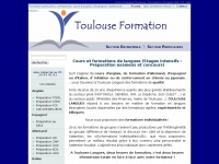 cours-anglais-toulouse.fr