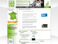 Courtage-travaux-ffct.fr