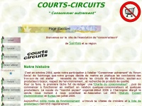 Courts-circuits.fr