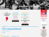 ldh-france.org