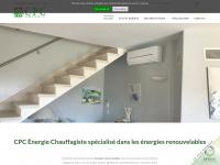 cpc-energie.fr