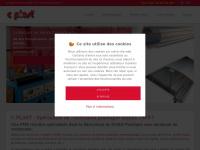 Cplast.fr