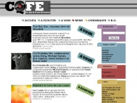 cqfe.fr