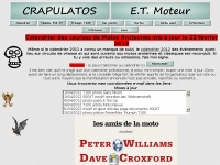 crapulatos.fr