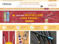 crayon-publicitaire.fr