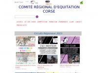 Cre-corse.fr