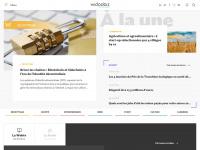 widoobiz.com