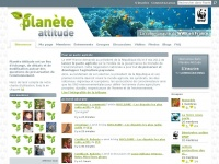 planete-attitude.fr