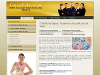 creditenligne.fr