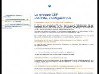 creditfonctionnaires.fr