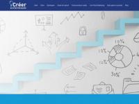 Creer-entreprendre.fr