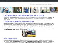 cressmedia.fr