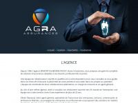 assurances-agra.fr