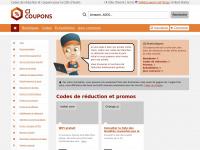 Cicoupons.net