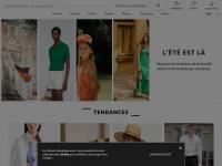 shoppingscanner.fr