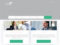 Fedfinance.ch
