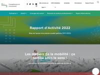 opcomobilites.fr