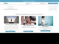 miasoft.org