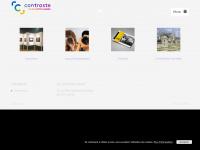 Contrastephoto.fr