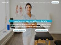 agence-ebp.com