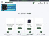 socomhy.com