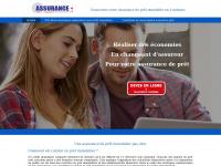 assurance-de-pret-moins-cher.fr